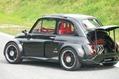 Fiat-500-Ferrari-V8-4
