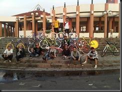 IMG-20110508-00026