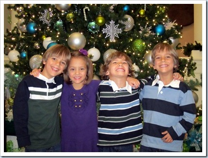 12 december 2012 201