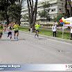 mmb2014-21k-Calle92-0634.jpg