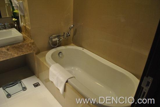 Acacia Hotel Manila (Alabang)031