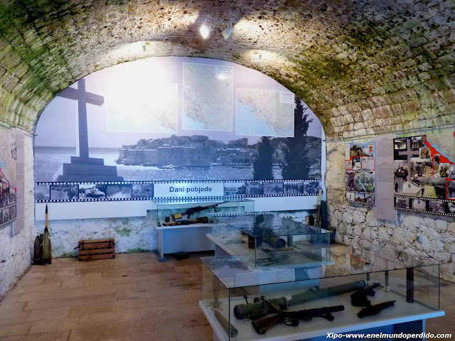 museo-de-la-guerra-de-dubrovnik.JPG
