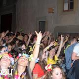 2013-07-20-carnaval-estiu-moscou-112