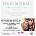 Styled In Stella