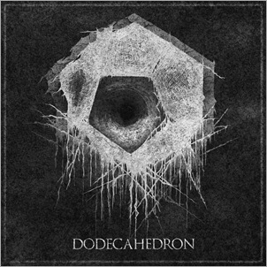 Dodecahedron_self-titled