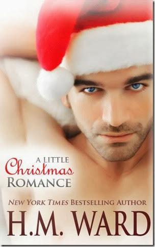A Little Christmas Romance