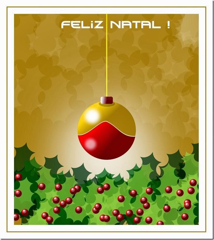 postal cartao de natal sn2013_63