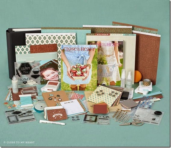 2015-04-se-scrapbookers-new-consultant-kit