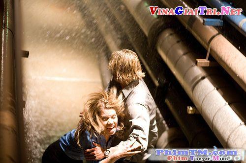 Xem Phim Titanic 2 - Titanic Ii - phimtm.com - Ảnh 7