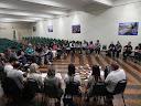 Formação educadores - 09.05.2012