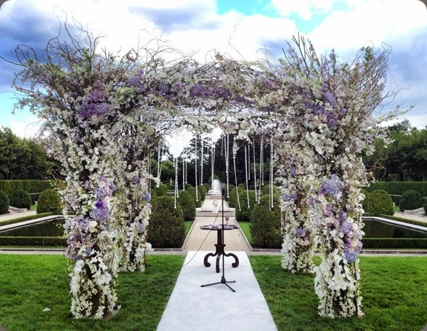 chuppah 1009830_10151769685895516_1675187709_n tantawan bloom