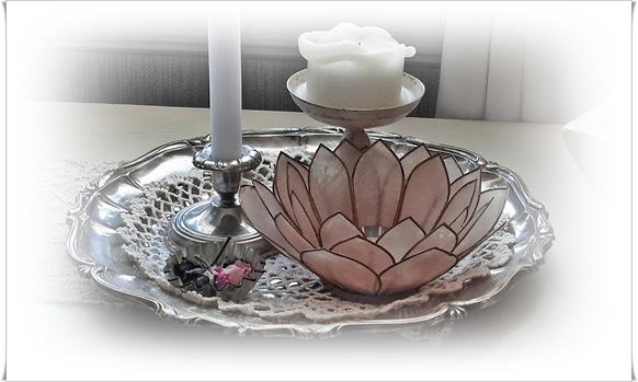 min lotus
