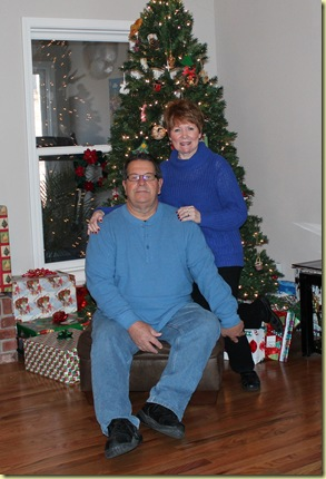IMG_0831 cropped portrait Barbara and Russell