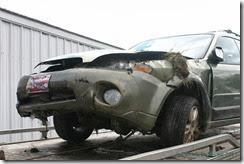 RIP Subaru 06