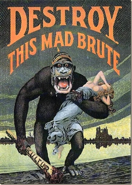 01-destroy-this-mad-brute-wwi-propaganda-poster