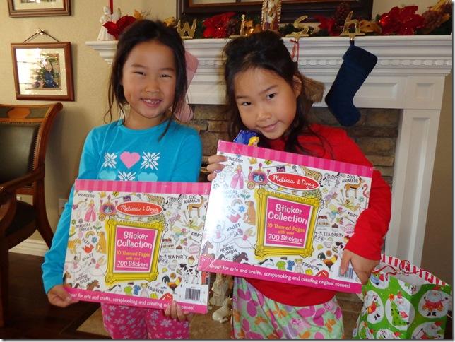 Christmas 2012 102