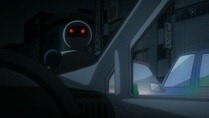 [WhyNot] Robotics;Notes - 14 [1758459A].mkv_snapshot_02.50_[2013.01.26_12.41.46]