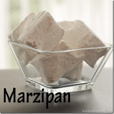 marzipan8