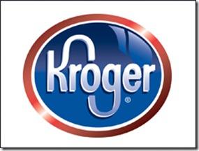 Kroger_giftpack