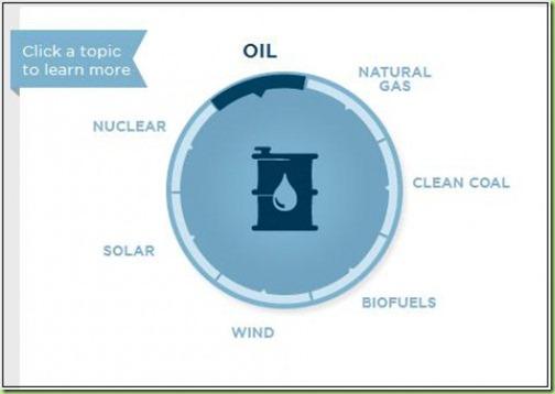 obama-energy-coal-e1336702959471