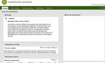 affiliation-web-pour-nuls_1