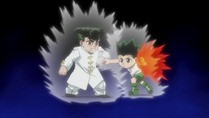 Hunter X Hunter - 89 - Large 16