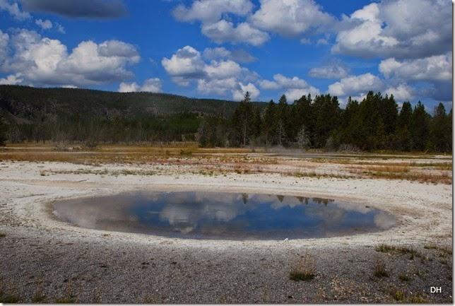 08-08-14 B Yellowstone NP (218)