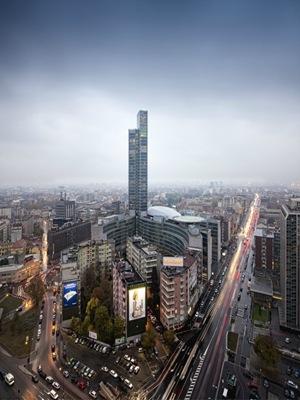 palazzolombardia-ext-aerialview-cfernandoguerra-ctbuh-2012