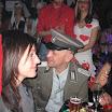 Fasching-Schlettwein2010_153.jpg