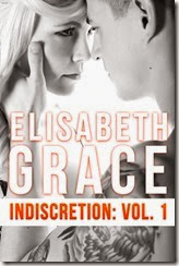indiscretion vol 1