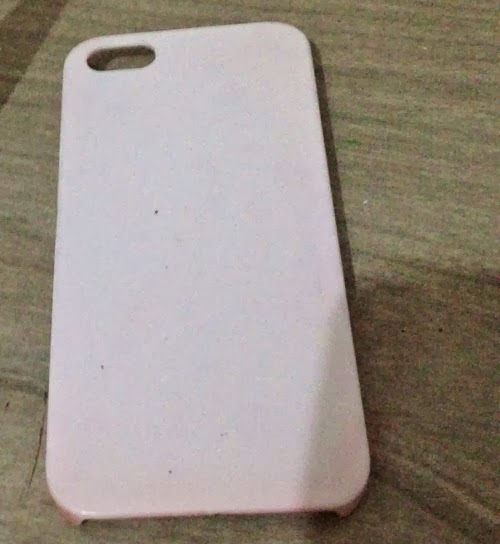 diy-customizando-case-celular.jpg