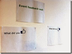 From The Front Of The Choir Using Feedback Forms For Choirs And