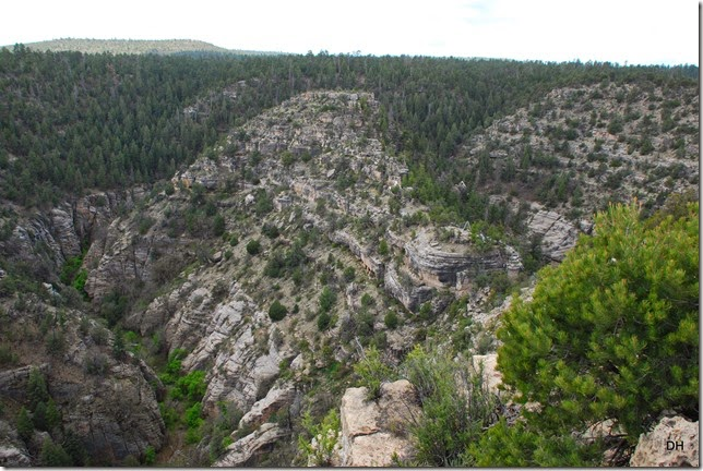 05-08-14 C Walnut Canyon NM (3)