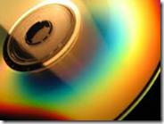 Come creare un DivX masterizzando più video su un unico DVD