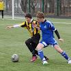 [2014-04-15] Академия'00 (Самарская область-2) – Саратовская область