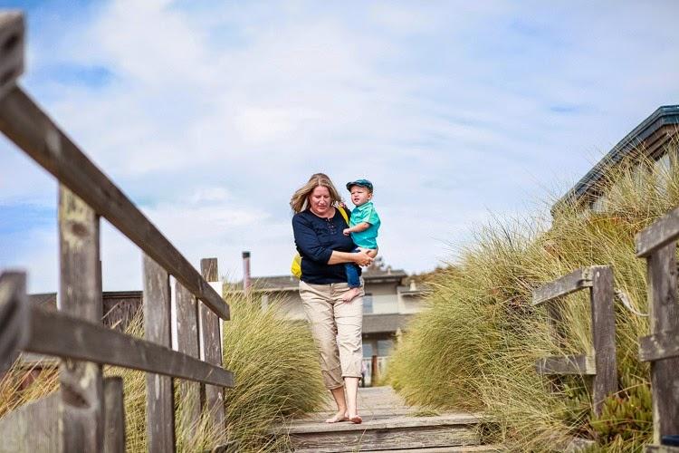 orange county family lifestyle photographer-5