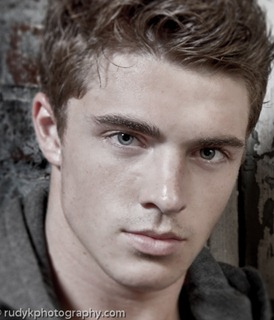 Spencer Neville - DEMIGODS (9)