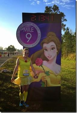 Princess Half Marathon 2015 (26)