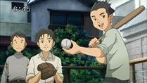 [GotWoot]_Showa_Monogatari_-_06_[CEB7A37E].mkv_snapshot_13.34_[2012.05.09_20.22.47]