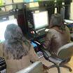 Capacitación-Internet,Recursos Tecnológicos,Administración Educativa