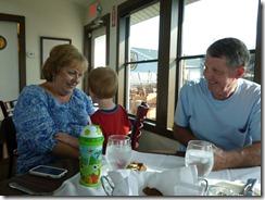 July 2011 102