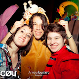 2014-03-08-Post-Carnaval-torello-moscou-168
