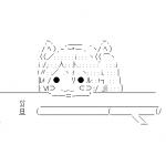 Ameba icon size W150xH150