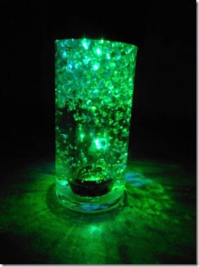 led-aqua-malam-lightgreen