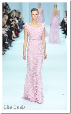8ElieSaabHauteCoutureSpringSummer2012Paris