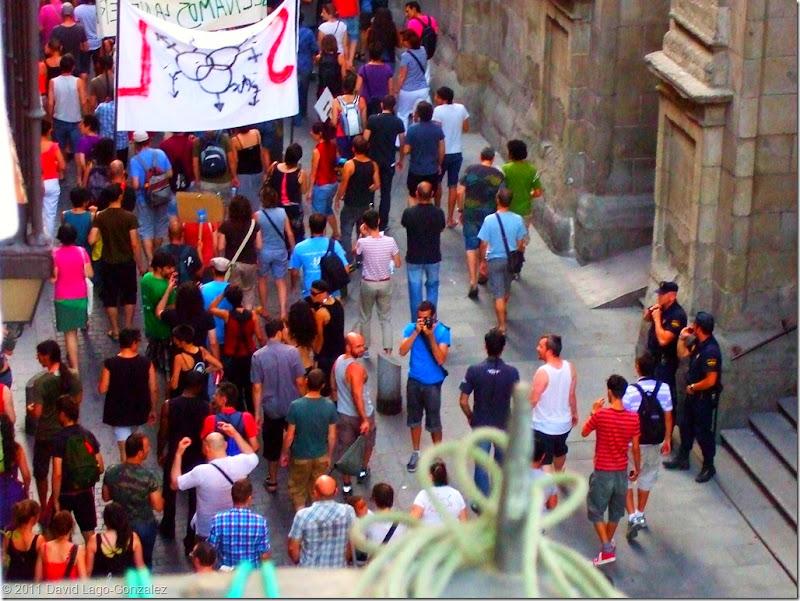 TORTILLERAS 25.06.2011 013
