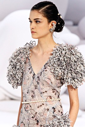 chanel-rtw-ss2012-details-053_104831237740