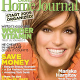 Ladies-Home-Journal-January-2009-mariska-hargitay-3058566-450-500.jpg