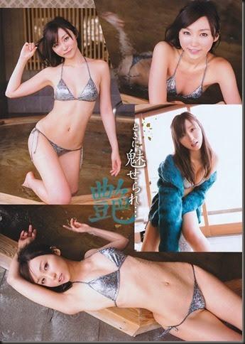 600full-risa-yoshiki (19)