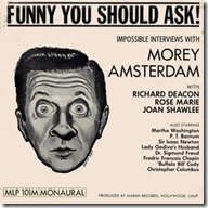 morey_amsterdam_funny_you_should_ask0001_resize